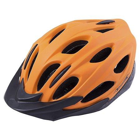 Capacete Biker - LAR