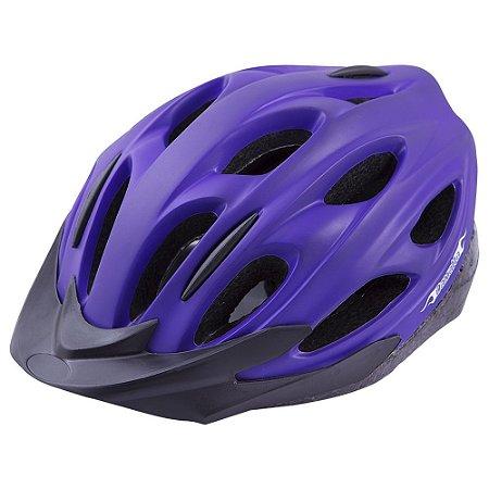 Capacete Biker - ROX