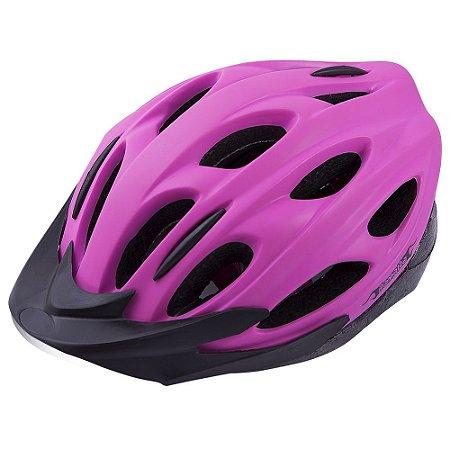 Capacete Biker - RSA
