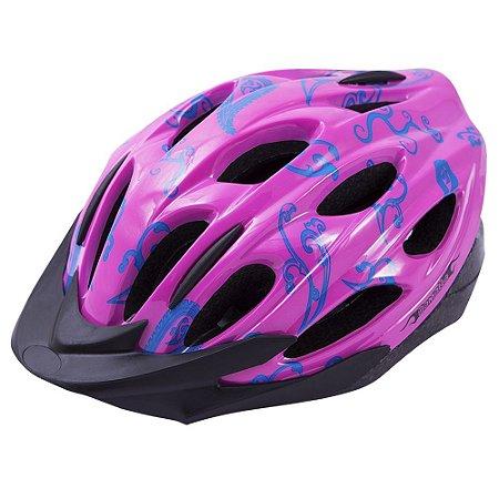Capacete Biker - R/A