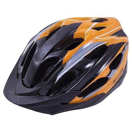 Capacete Biker - P/L