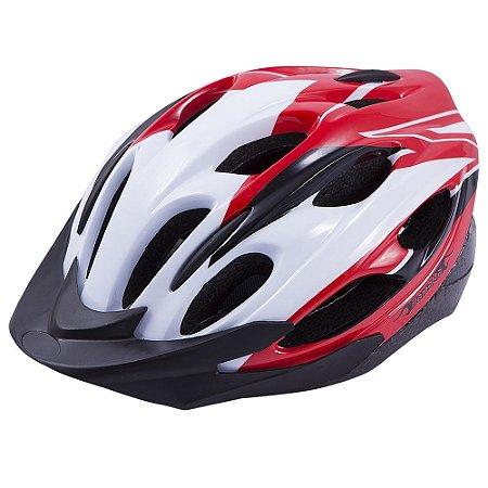 Capacete Biker - V/B