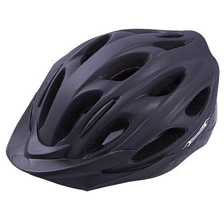 Capacete Biker - PTO