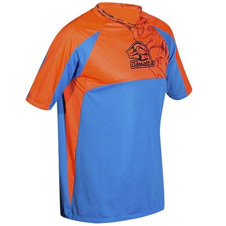 Camisa Enduro - A/L