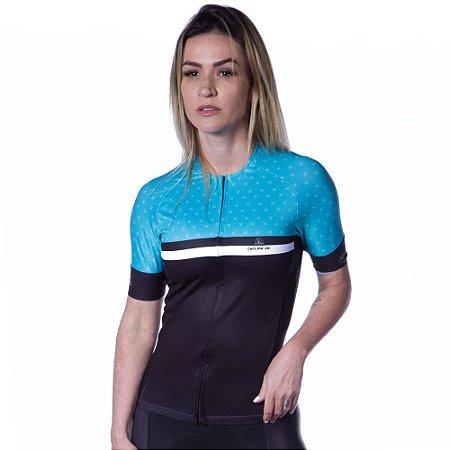 Camisa Feminina Pro Cross - AZL