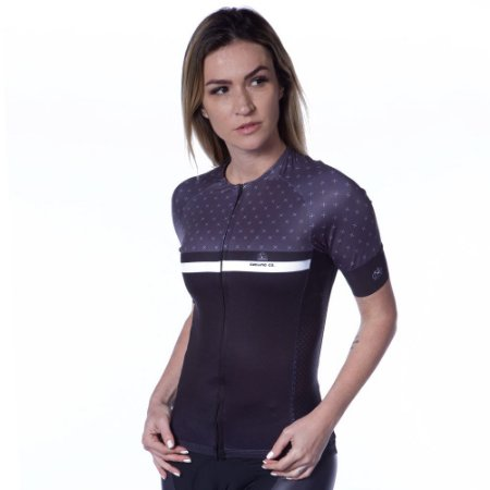 Camisa Feminina Pro Cross - PTO