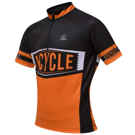 Camisa Bike Bicycle infantil - LAR