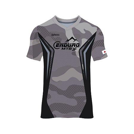 CC06 - Camisa Enduro