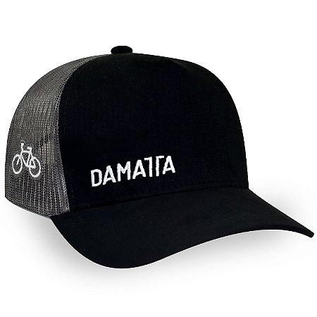 Boné DaMatta