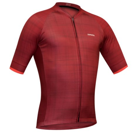 Camisa Bike Move - VRM