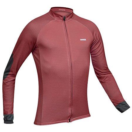 Camisa Bike Retrô - VRM