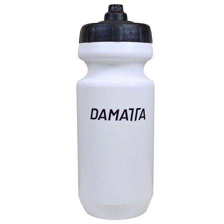 Caramanhola Automática - 500 ml