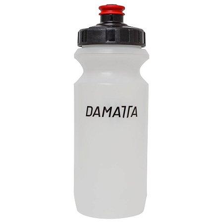 Caramanhola Importada - 600 ml