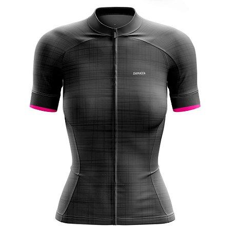 Camisa Bike Move Feminina - CNR