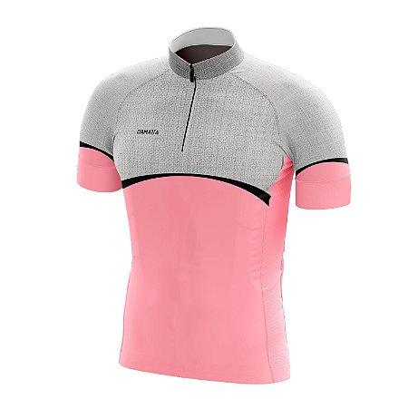 Camisa Bike Retro Infantil - RSA