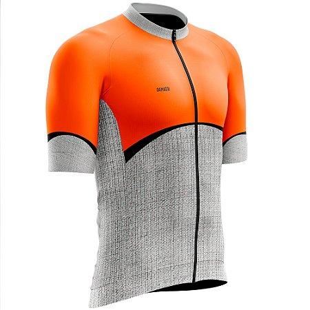 Camisa Bike Retrô - LAR