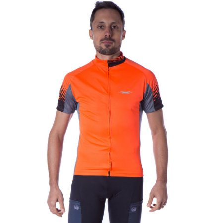 Camisa Race - LAR