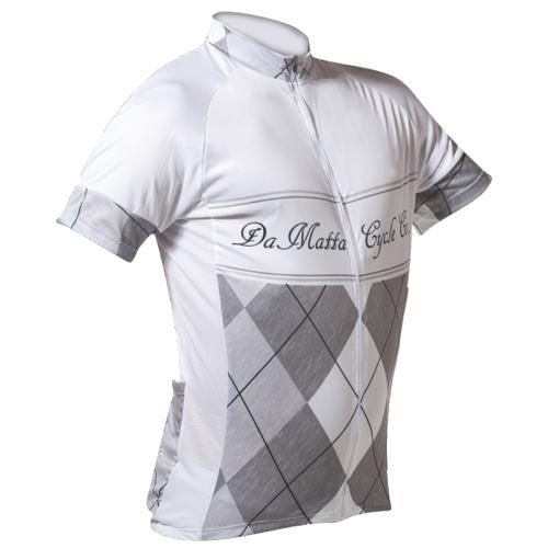 Camisa Rombo - CNZ