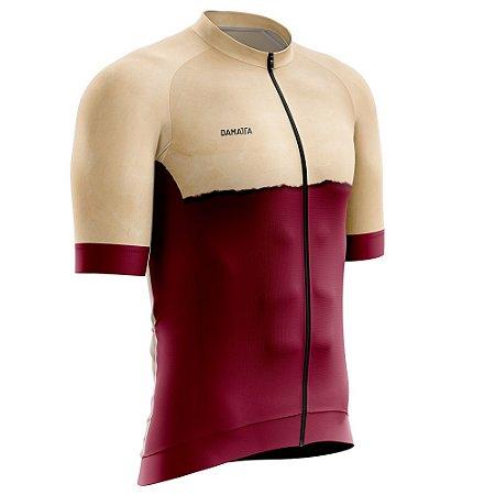 Camisa Bike Race - VNH
