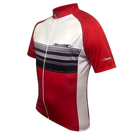 Camisa Plain - VRM