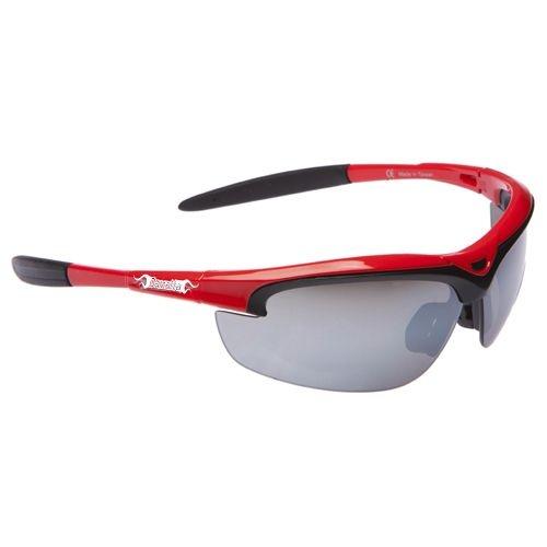 Óculos Race - A8-VRM