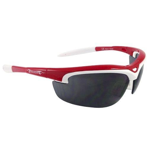 Óculos Race - A8- V/B