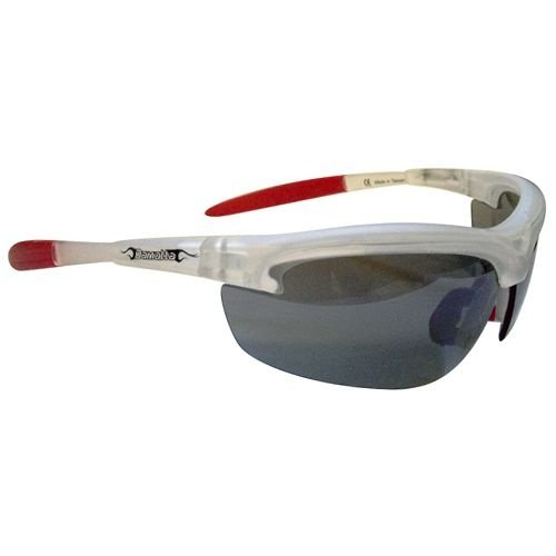Óculos Race - A8-CRI