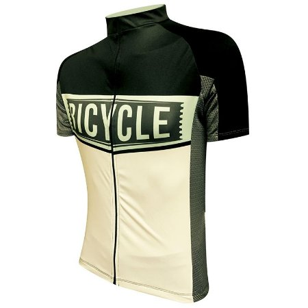 Camisa Bicycle - PTO