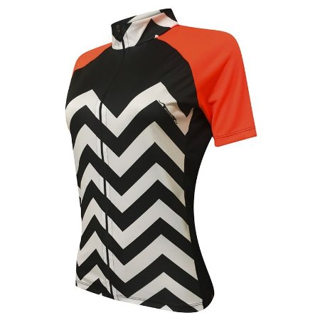 Camisa Chevron - P/L