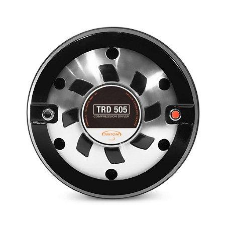 Driver Triton TRD 505 160W Rms
