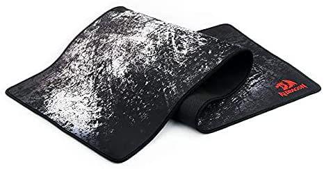 Mousepad Gamer - Redragon Taurus, Speed, Extra Grande (930x300mm) - P018