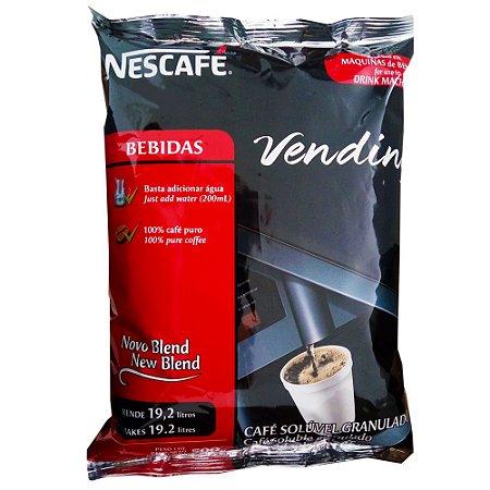 NESCAFÉ Vending 500g - Nestlé