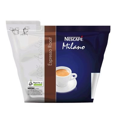 NESCAFÉ Milano café espresso 250g - Nestlé