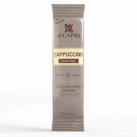 Cappuccino di Capri tradicional - Sticks 10g - 100 un
