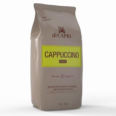 Cappuccino di Capri Avelã -1kg