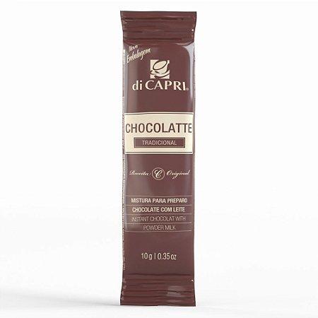 Chocolate di Capri - Sticks 10g - 100 un
