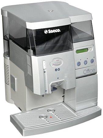 Máquina de Café Expresso Royal Office - Saeco Philips | 220 volts