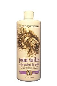 PRODUCT STABILIZER 946ML