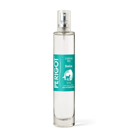 COLONIA PET DOLCE 50ML