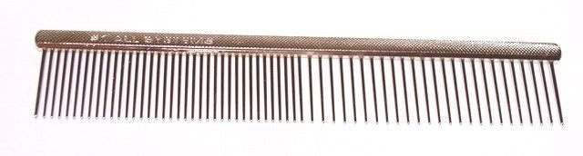 PENTE ALL SYSTEM METAL COMB