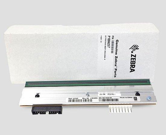 Cabeça de impressão Zebra 170Xi4 & ZE500-6 → 300DPI| P1004237