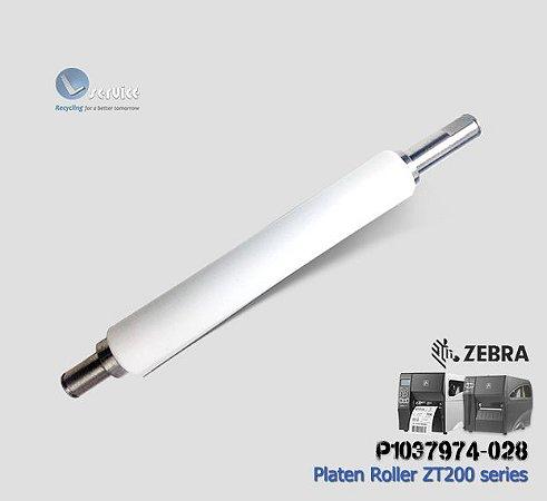 Rolo de Impressão Zebra ZT220/ZT230|P1037974-028