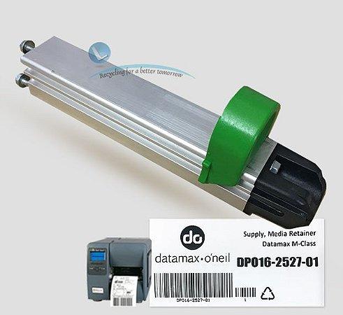 Suporte da etiqueta Datamax MClass | DPR78-2718-01