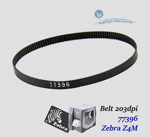 Correia Zebra Z4M|203dpi|77396