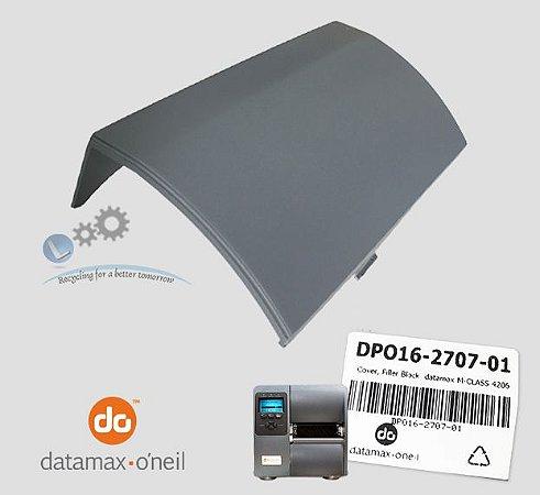 Datamax M4206 Cover  |DPO16-2707-01