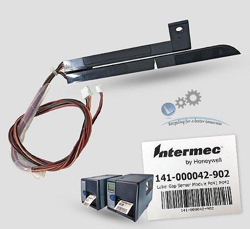 Sensor de Mídia Intermec PD4/PD41/PD42 |141-000042-902