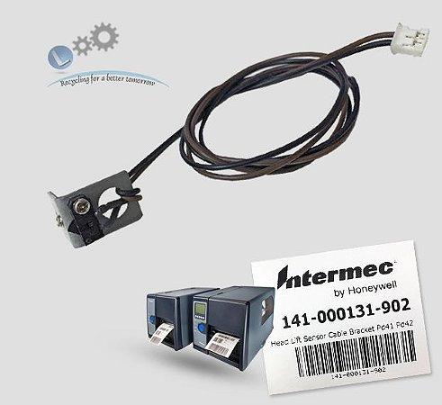 Sensor de elevação de cabeça Intermec PD41/PD42 |141-000131-902
