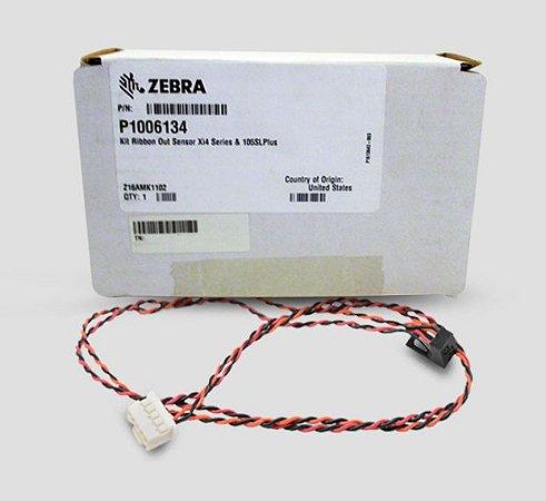 Ribbon Out Sensor Zebra XI4 /105SL+ |P1006134