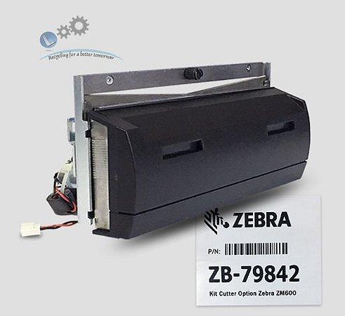 Cutter Zebra ZM600 |79842