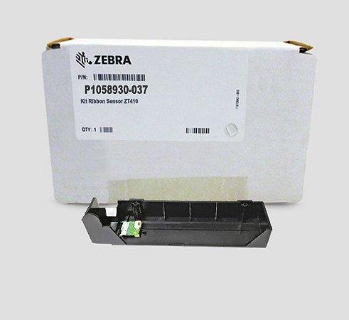 Sensor do Ribbon Zebra ZT410 | P1058930-037